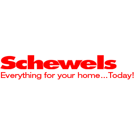 Delightful Schewels Furniture Logo