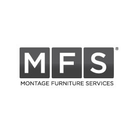 Montage Furniture Services Logo